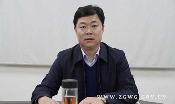 市委九届第7次常委会会议召开2.jpg