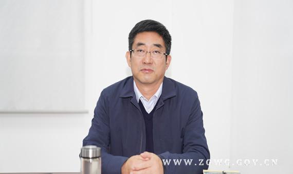 市委九届第7次常委会会议召开3.jpg