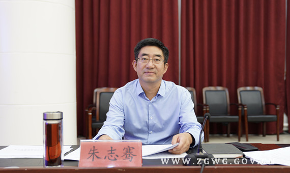 朱志骞在我市2021年政银企劳对接洽谈会2 (1).jpg